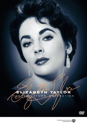 In a Decade When Many New Stars Broke Through, Elizabeth Taylor Was the Brightest Star of Them All.